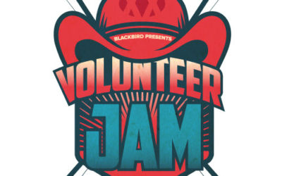 Volunteer Jam XX To Air As AXS TV Special