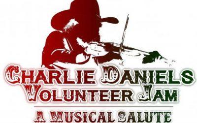 Country Music Hall of Famer Set to Headline All-Star Event at Nashville's Bridgestone Arena on September 15